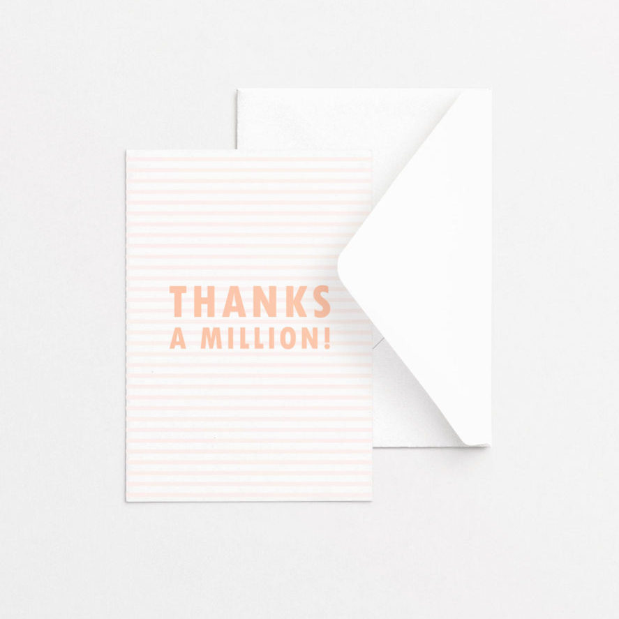 Stationery Sets Archives - Fox Burrow Designs